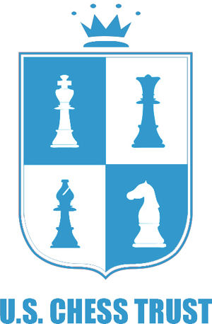 usct-letterhead-logo1.jpg