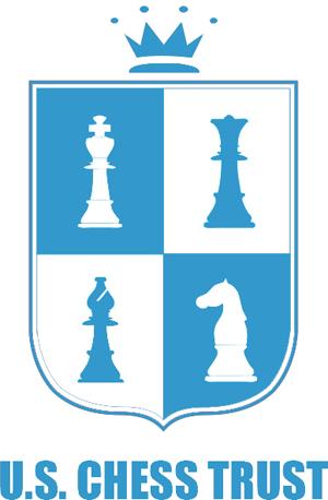 U.S. Chess Trust