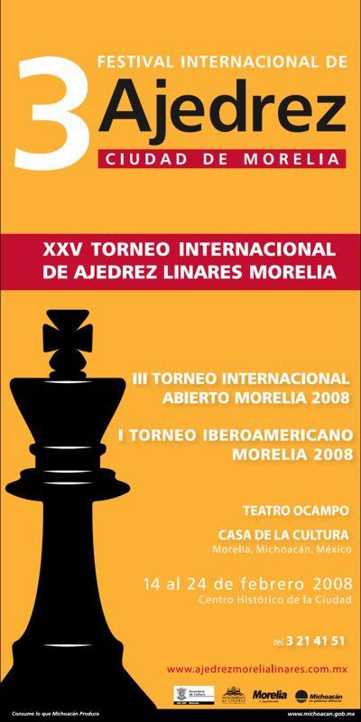 linares-morelia-chess.jpg