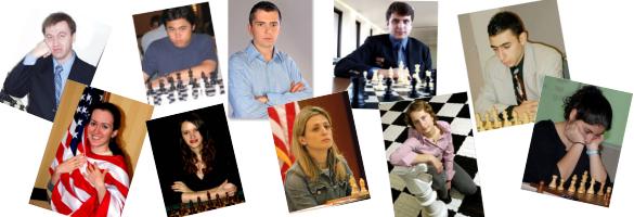 chessolympiad2008