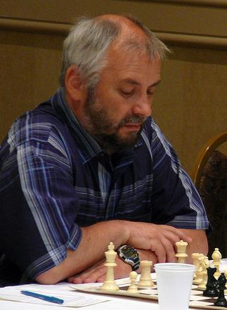 aivanov