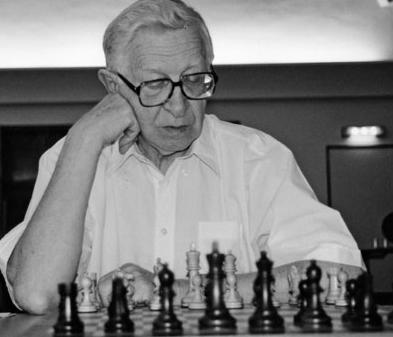 online Eighteen Woody Allen