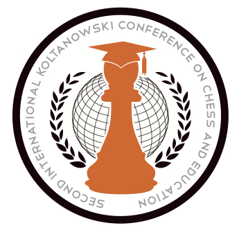 KoltanowskiConferenceChessEducation