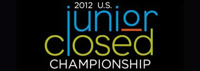 U.S. Junior Closed Championship