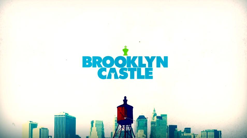 brooklyncastlefilm