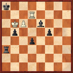 CHESSFILESDIAG