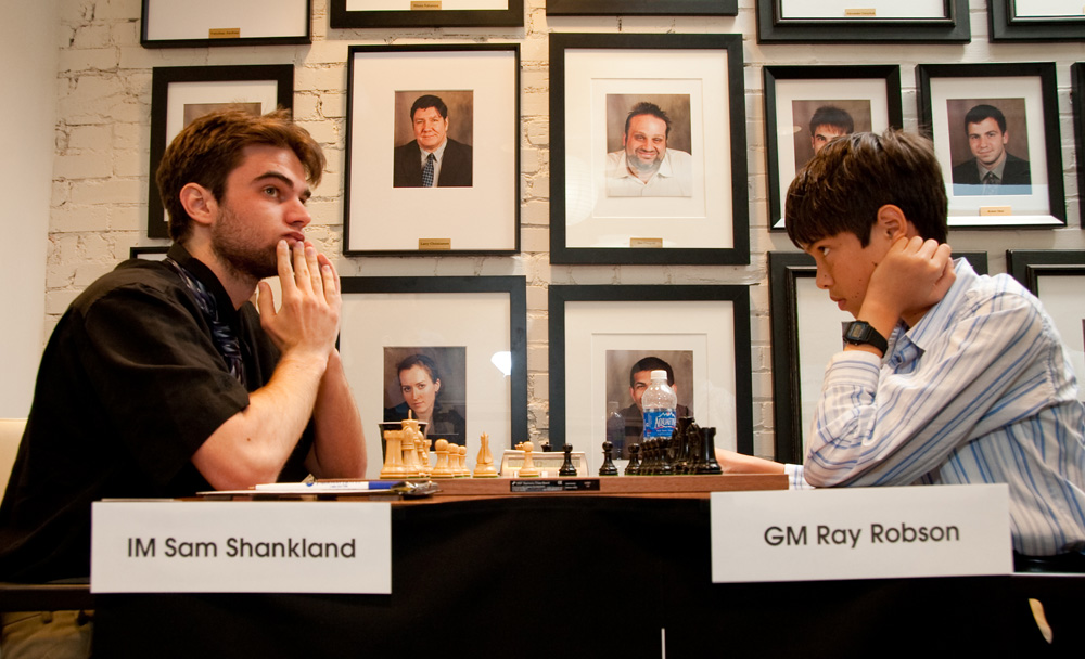 Shankland-vs-Robson-Round-5-US-CHAMPS-2010SLCC