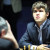 Carlsen, 2013 FIDE Candidates Match, Photos courtesy FIDE.com