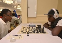2013USJuniorOpenColasvsWilliamsRd5-680x450