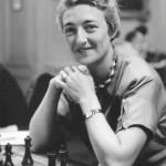 Jacqueline Piatigorsky