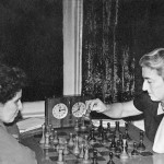 Jacqueline Piatigorsk