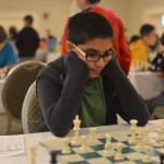 ADVAIT PATEL 2014 NAYCC BY DORA LETICIA COPYRIGHT PROTECTED