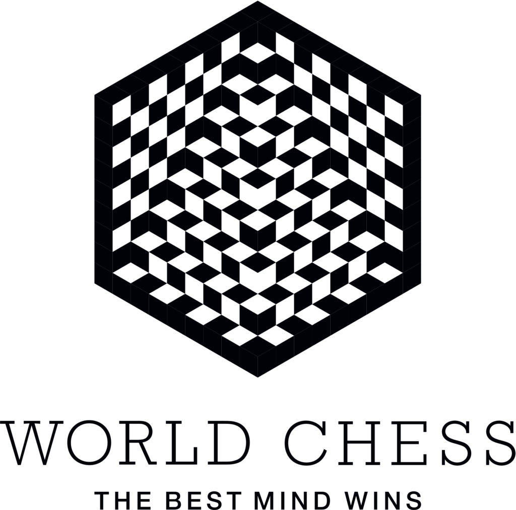 world-chess-logo