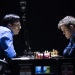 Carlsen vs Anand, World Chess Championship Match 2014 Sochi