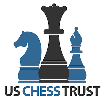 The Chess Files: At what age can you begin to teach chess to